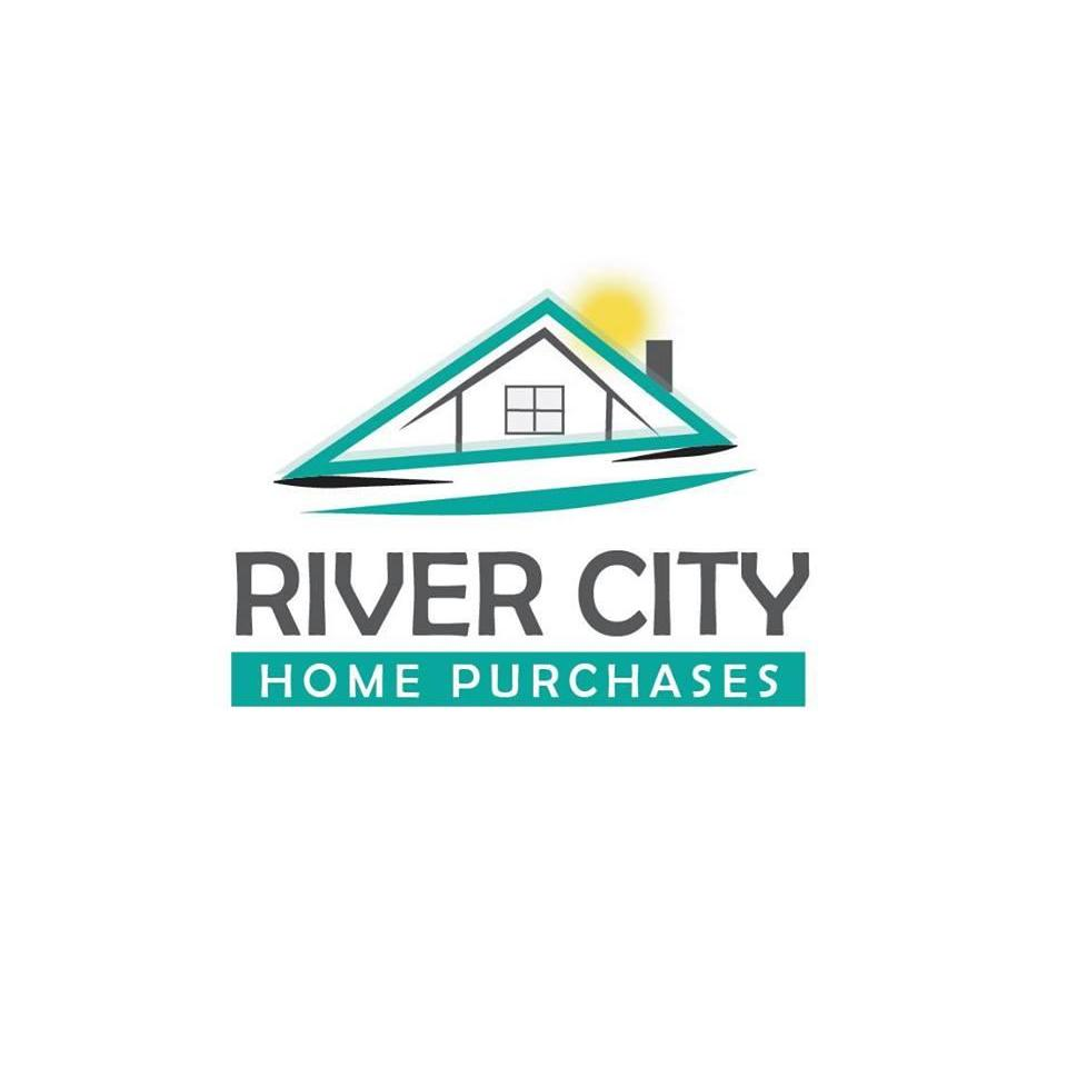 River City Home Offer image 0
