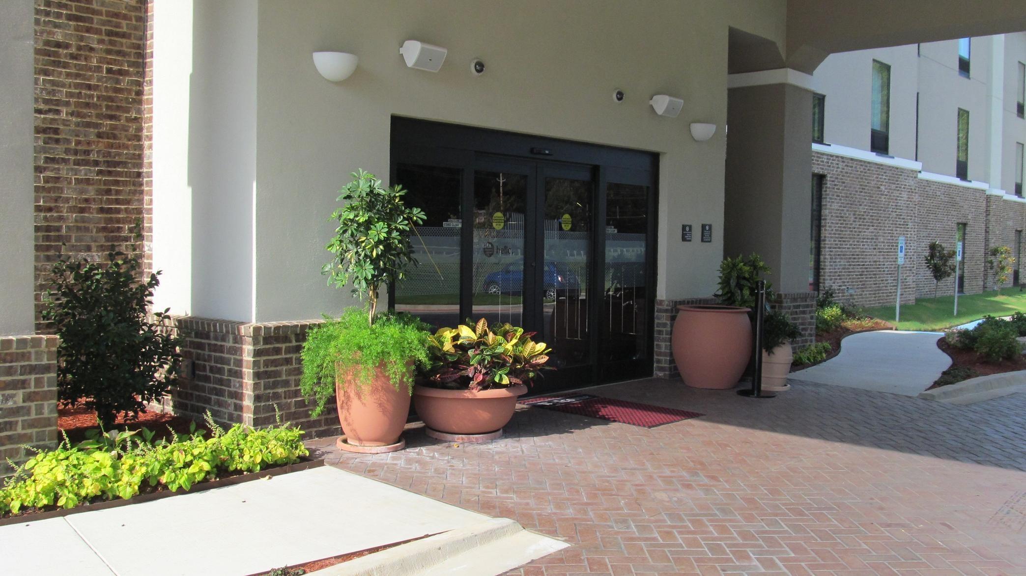 Hampton Inn & Suites Hope image 5