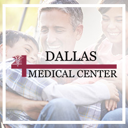Dallas Physician Medical Group