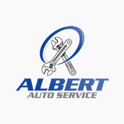 Albert Auto Service Inc