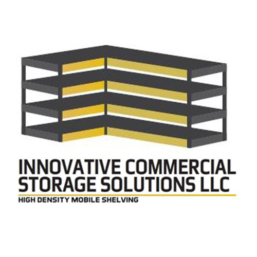 Innovative Commercial Storage Solutions LLC image 0