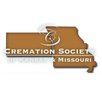 Cremation Society of Kansas & Missouri image 0