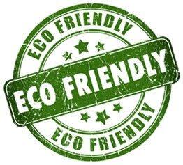 Eco Clean image 3