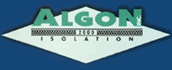 Algon Isolation (2000) Inc à Laval