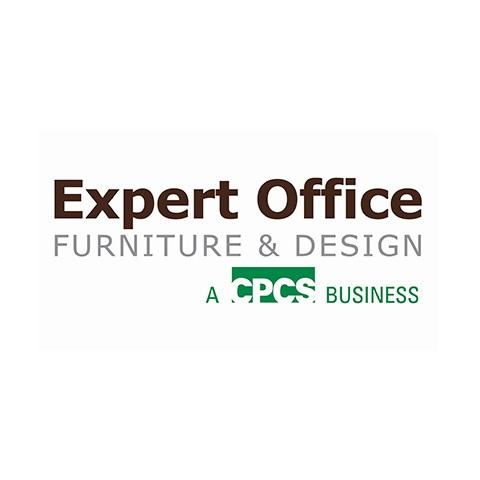 Expert Office Furniture & Design