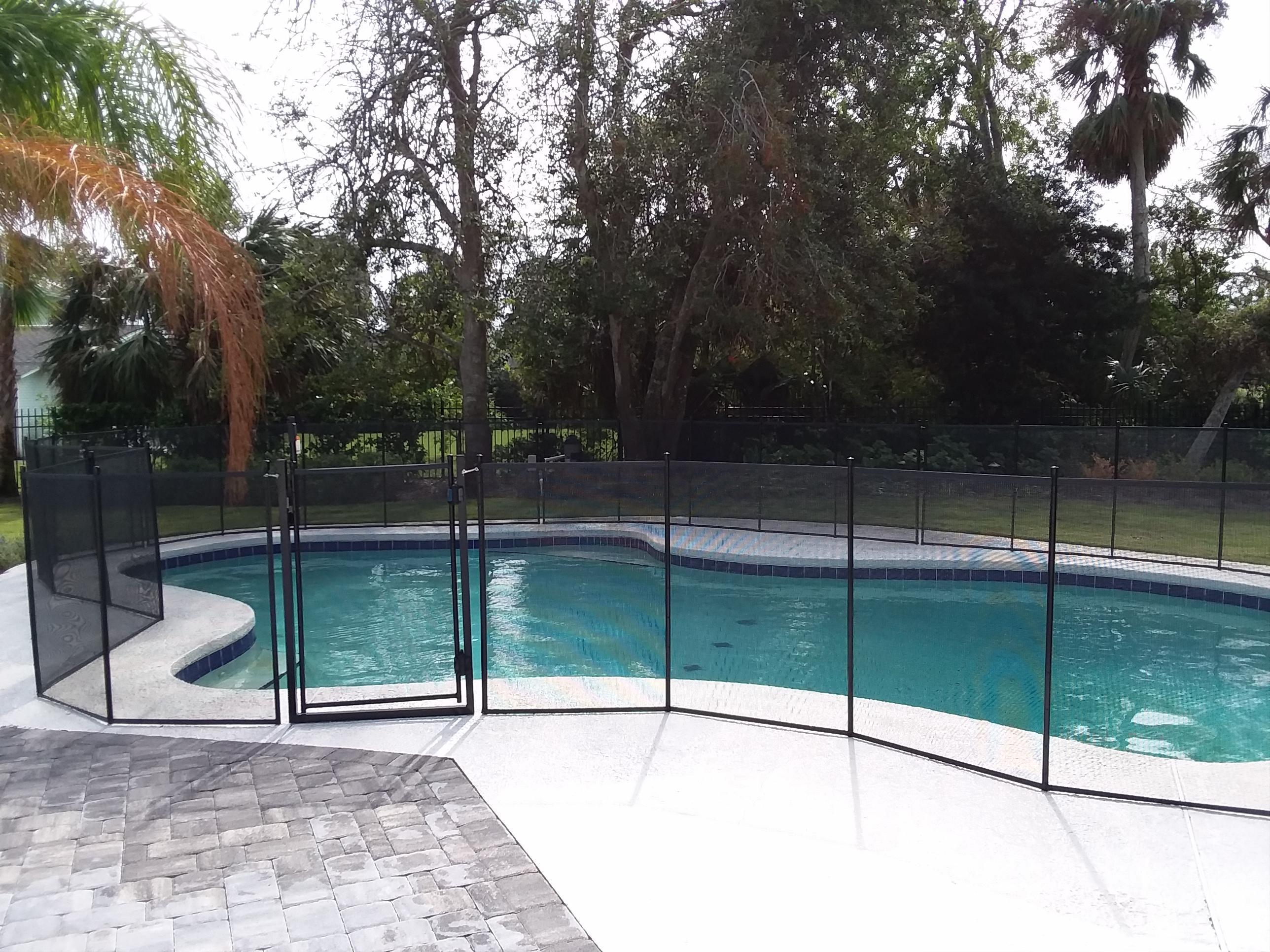 Pool Guard image 7