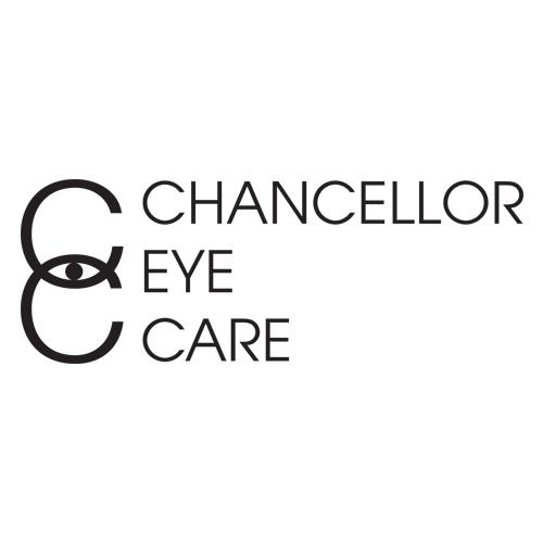 Chancellor Eye Care image 0
