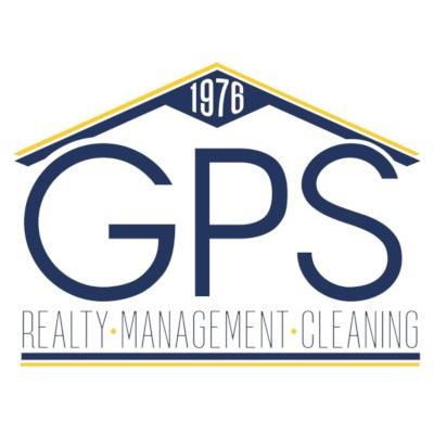 Gwenlin Property Solutions image 3