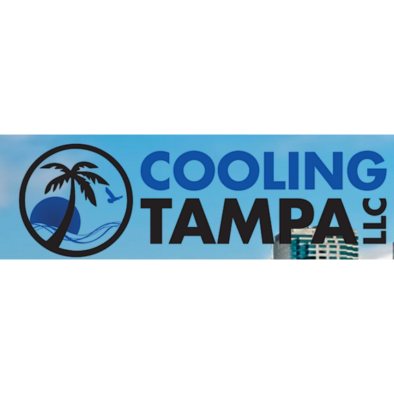 Cooling Tampa LLC