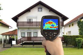 Complete Property Home Inspections LLC image 3