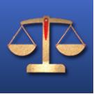Mingus Law Office image 1