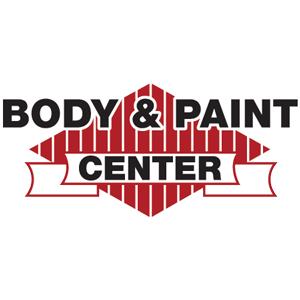 Body & Paint Center Of Hudson image 5