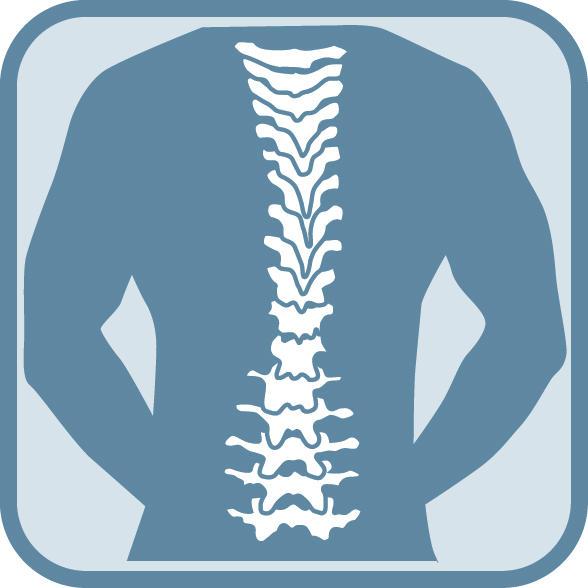 OrthoCarolina Spine Center - Charlotte