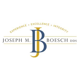 Joseph M. Boesch, DDS, PC image 0