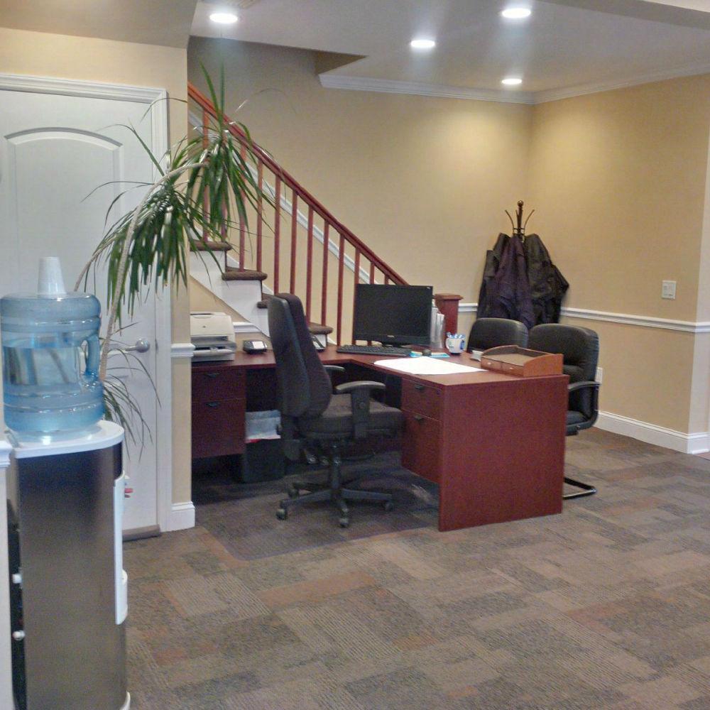 Allstate Insurance Agent: Ryan Dittmar image 14