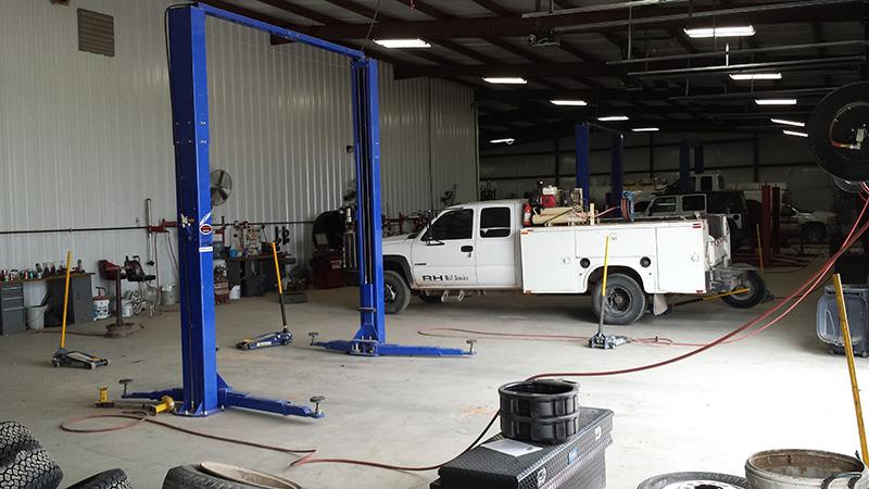 Don's Tire & Truck Service image 3