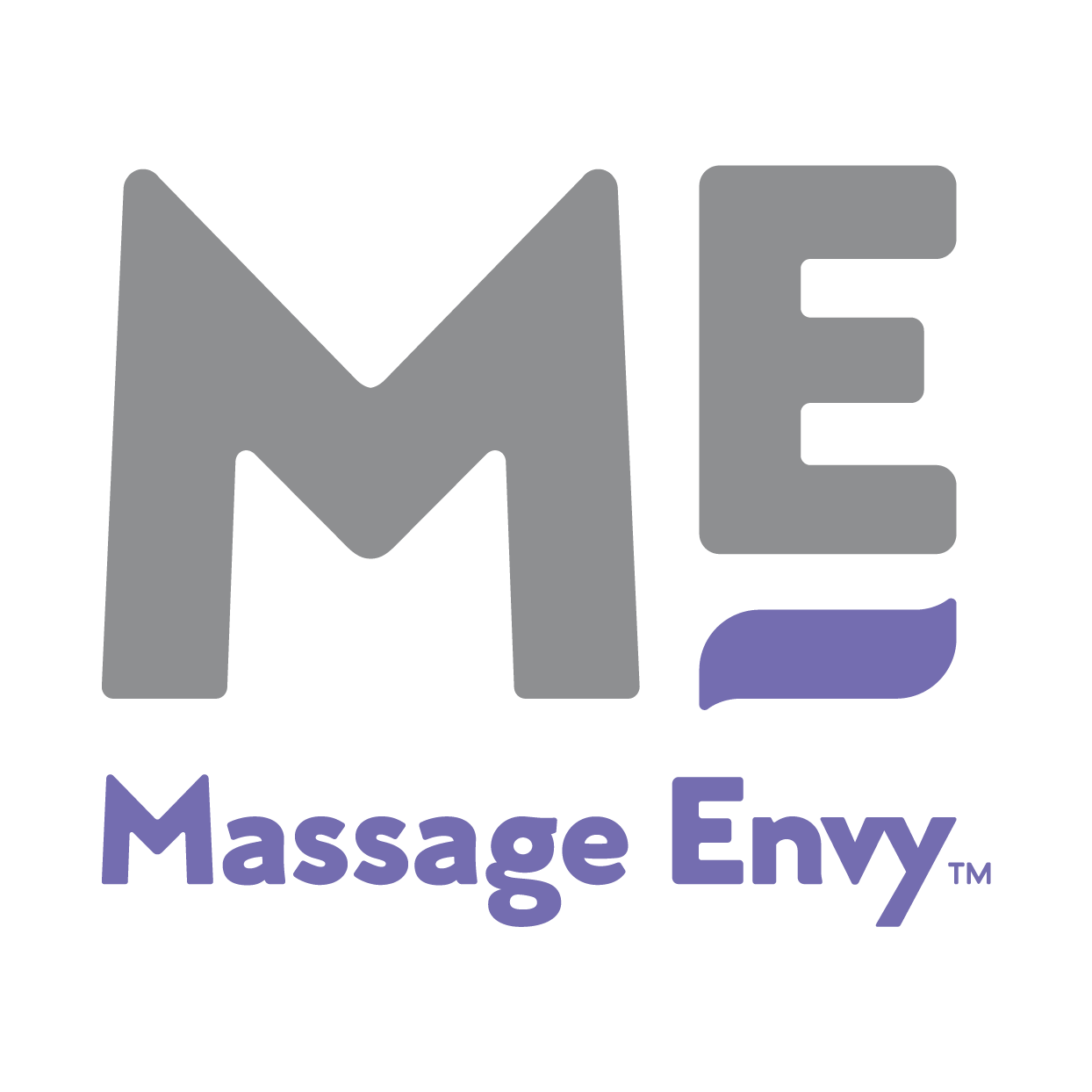 Massage Envy - South Park