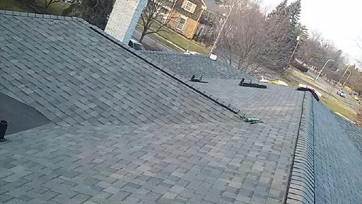 L & S Home Improvements LLC image 0