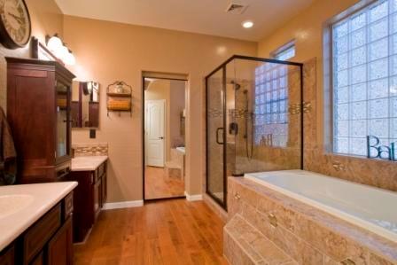 bathroom redesign repair citysearch