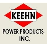 Keehn Power Products