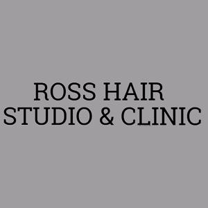 Ross Hair Studio