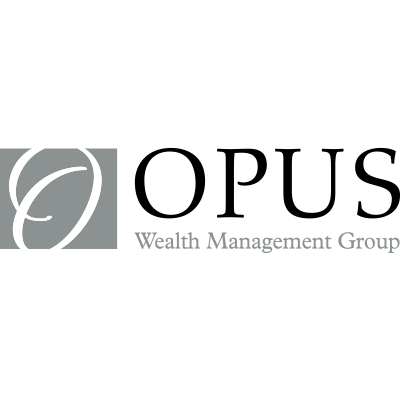 Opus Wealth Management Group image 13