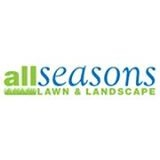 Allseasons Lawn and Landscape - Bowling Green, OH - Landscape Architects & Design
