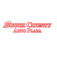 South County Auto Plaza