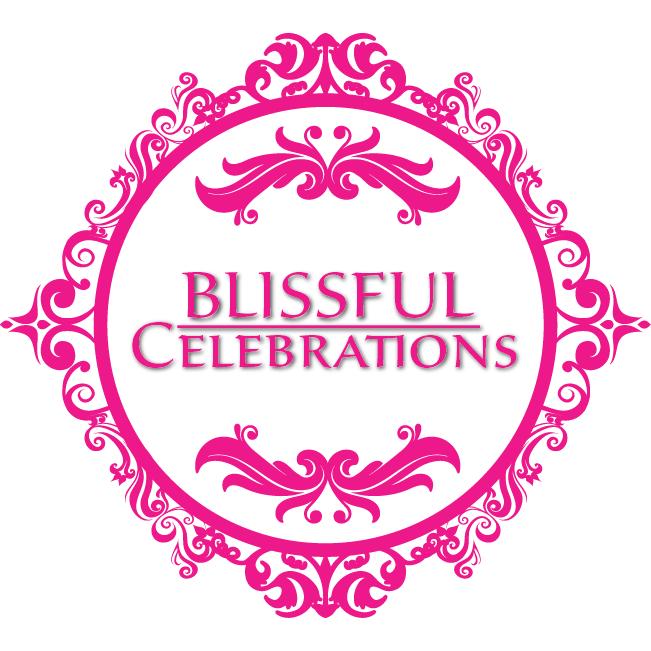 BLISSFUL CELEBRATIONS - Dallas, TX 75081 - (469)442-0155 | ShowMeLocal.com