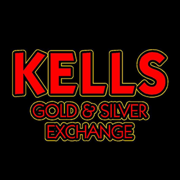 Kell's Gold & Silver Exchange