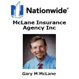 Nationwide Insurance: McLane Insurance Agency Inc image 1