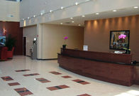 Image 4 | Courtyard by Marriott Columbus West