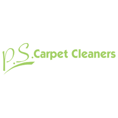 Ps Carpet Cleaners image 0