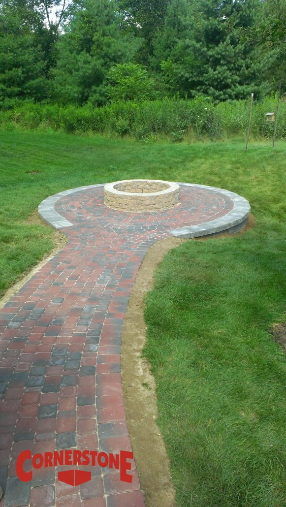 Cornerstone Brick Paving & Landscape image 57