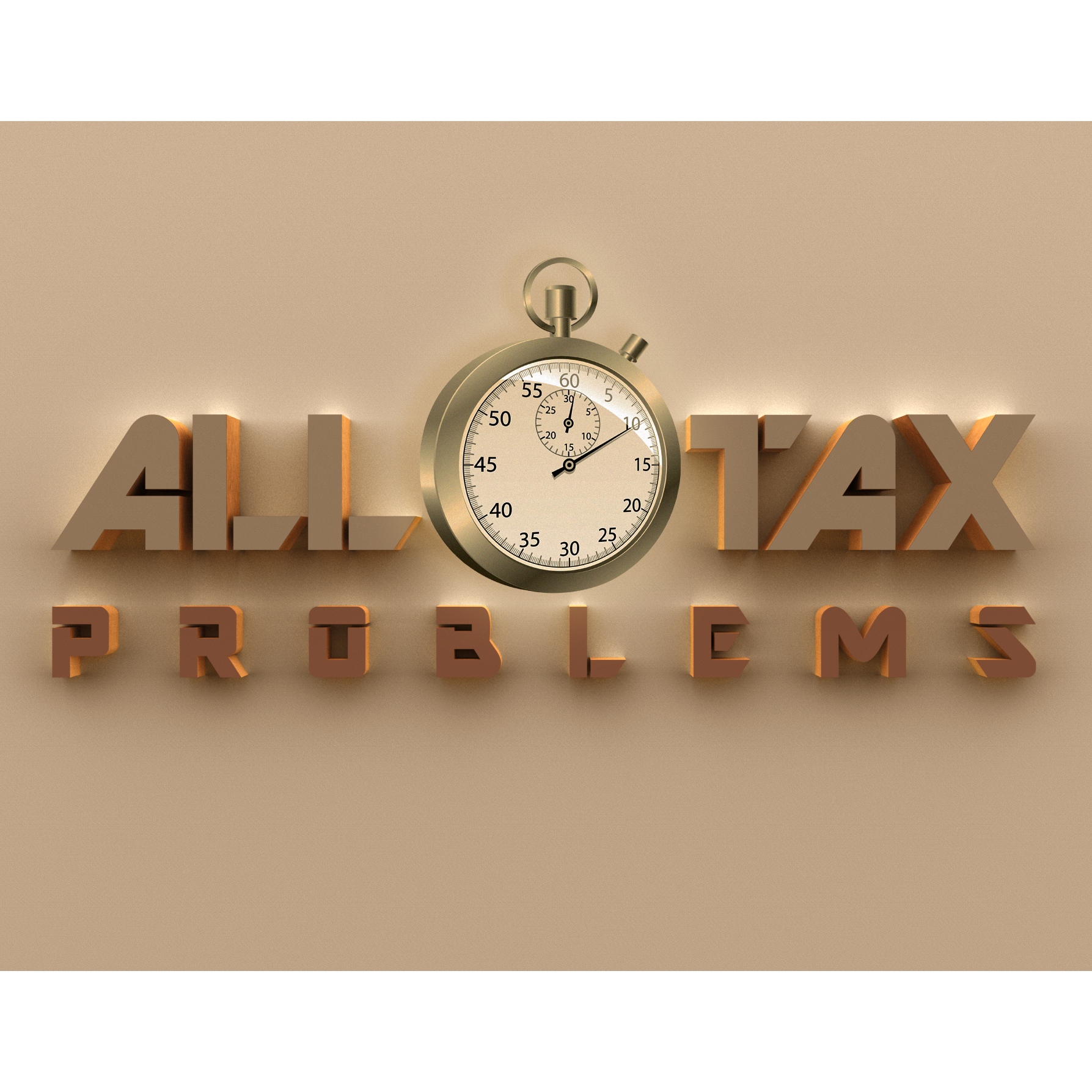 ALL Tax Problems | IRS Tax Debt | Tax Attorney Riverside CA