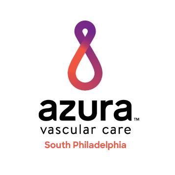 Azura Vascular Care South Philadelphia