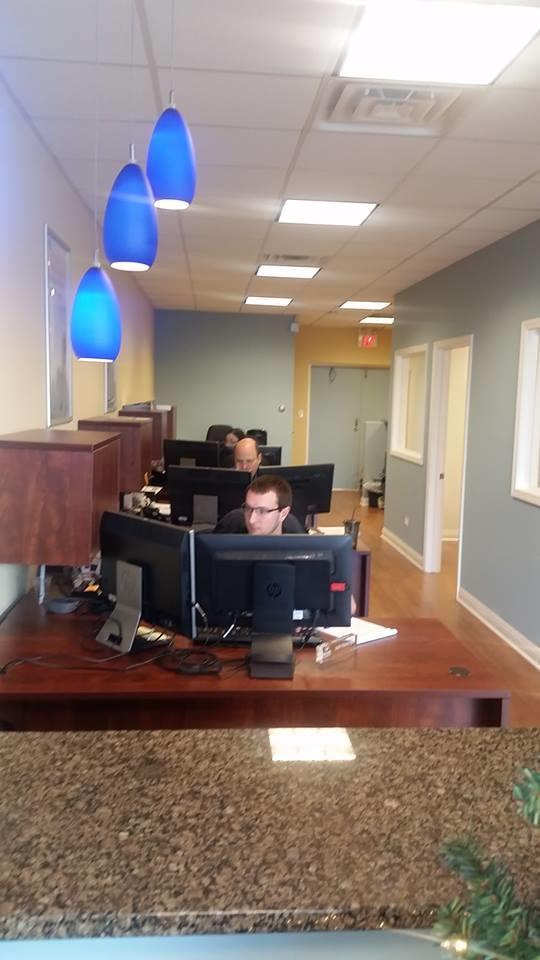 Allstate Insurance Agent: Tom Murray image 2