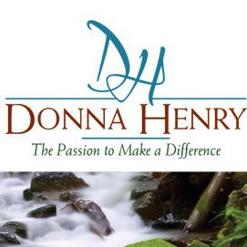 Donna Henry Homes