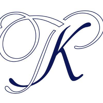 Logo von Hausärztliche Gemeinschaftspraxis Dres. Koch