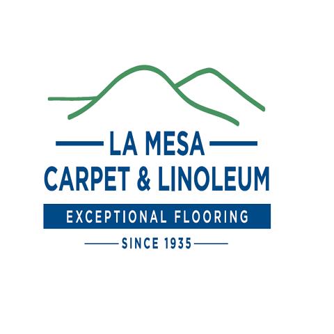 La Mesa Carpet & Linoleum - La Mesa, CA - Floor Laying & Refinishing