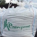 Jk Enterprise Landscape Supply, LLC image 1