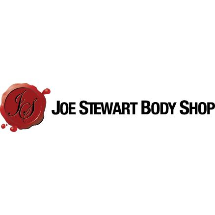 Joe Stewart Auto Body Shop