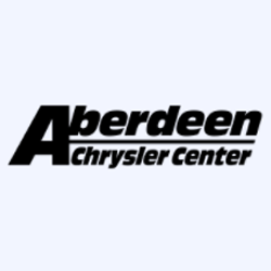 Aberdeen Chrysler Center