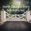 North Georgia Entry Solutions, Inc.