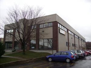 Daniel Turgeon et Associés Inc à Québec