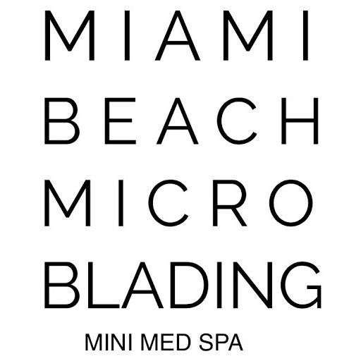 Miami Beach Microblading Clinic & Training Centre By Ana Perrone