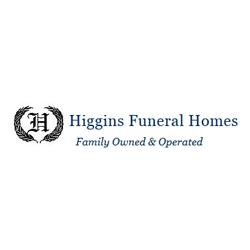Higgins Hillcrest Chapel