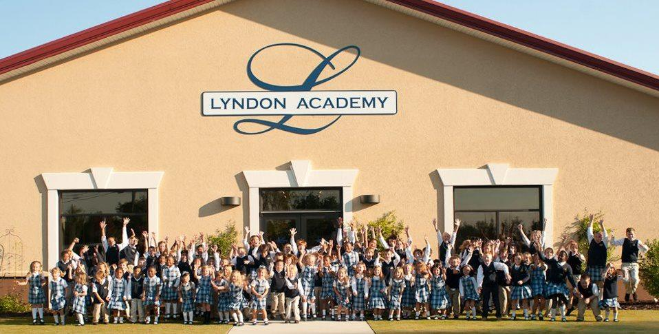 Lyndon Academy image 1