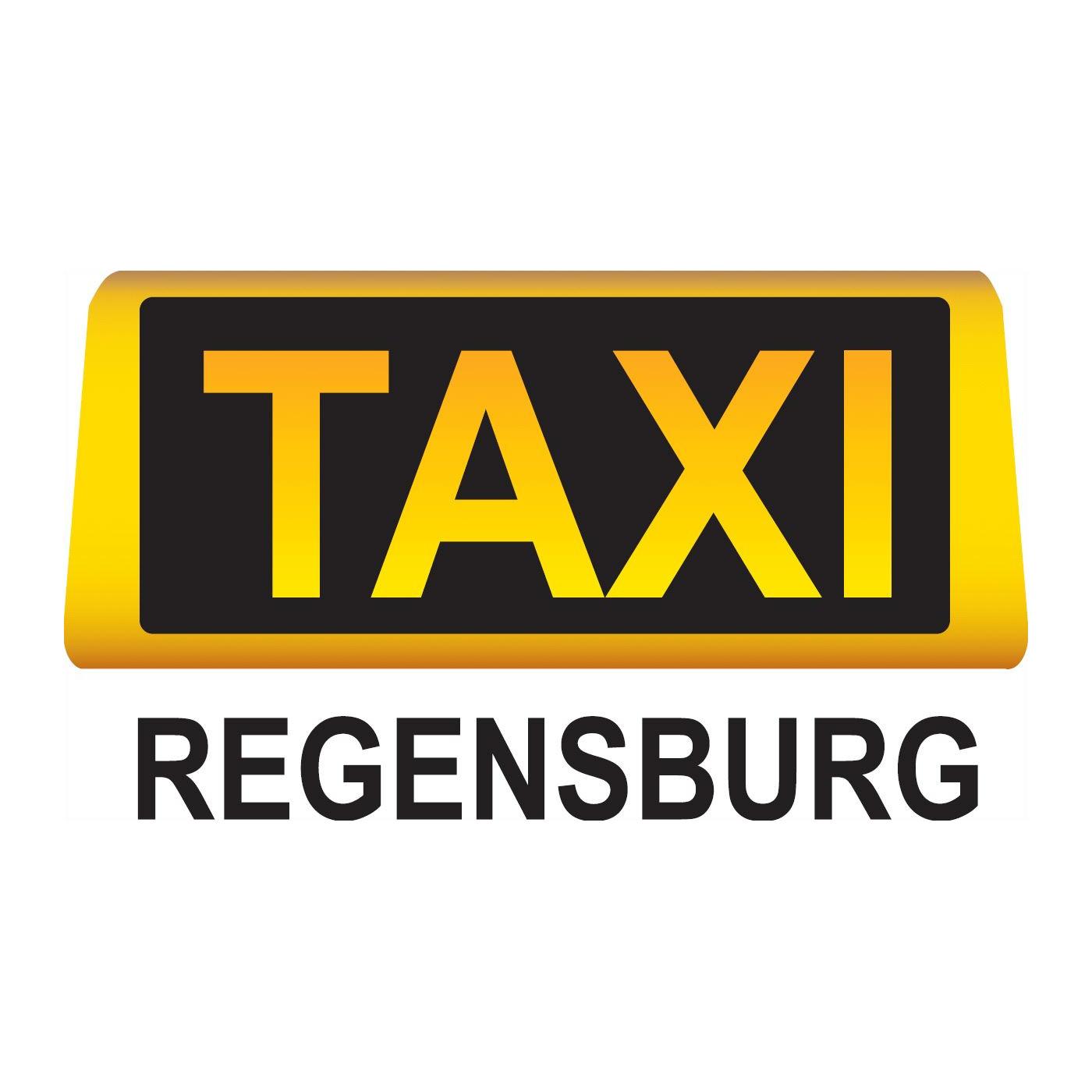 flughafentransfer schafberger regensburg isonzostra e 13 ffnungszeiten angebote. Black Bedroom Furniture Sets. Home Design Ideas