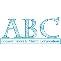ABC Shower Door